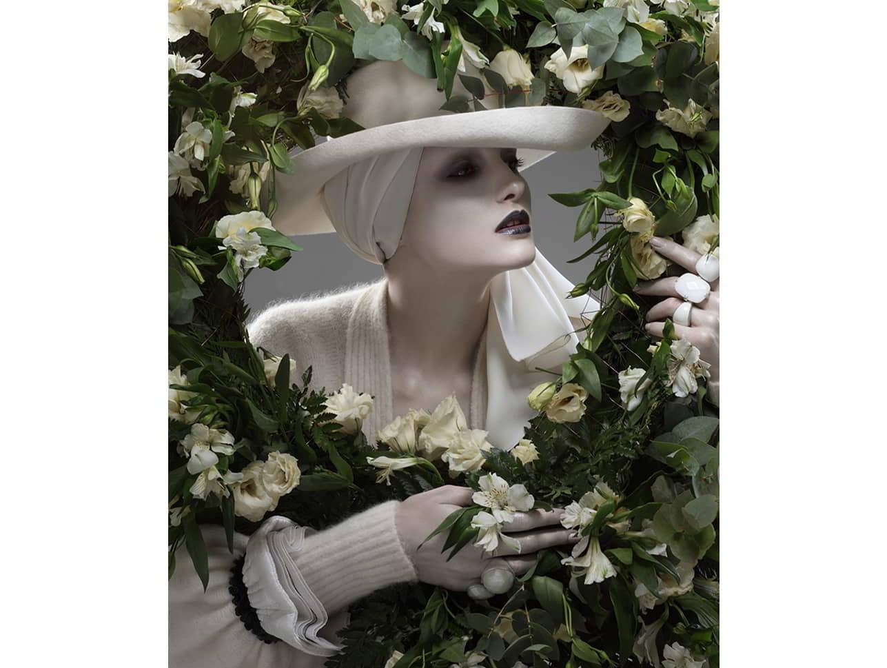 FlowersDecember-2-