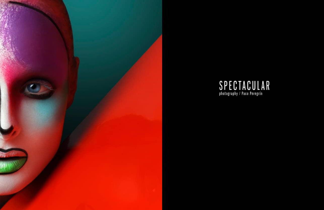 SPECTACULAR-1-