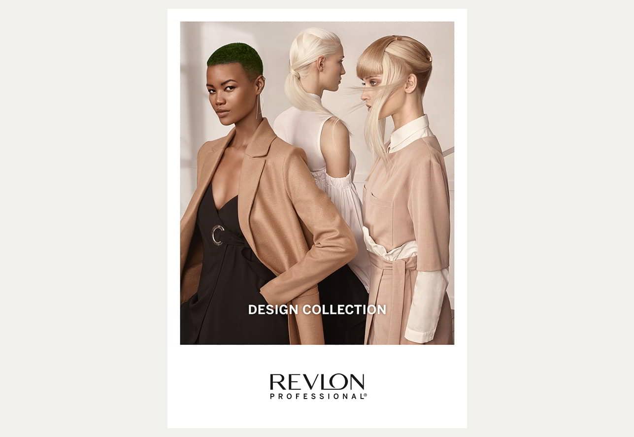 1.DESIGN-COLLECTION-REVLON