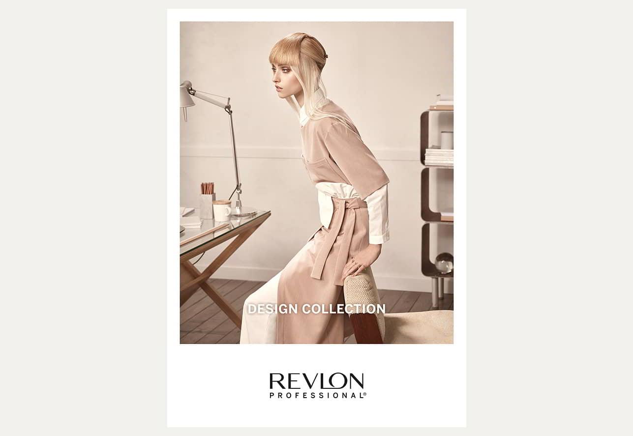 2.DESIGN-COLLECTION-REVLON
