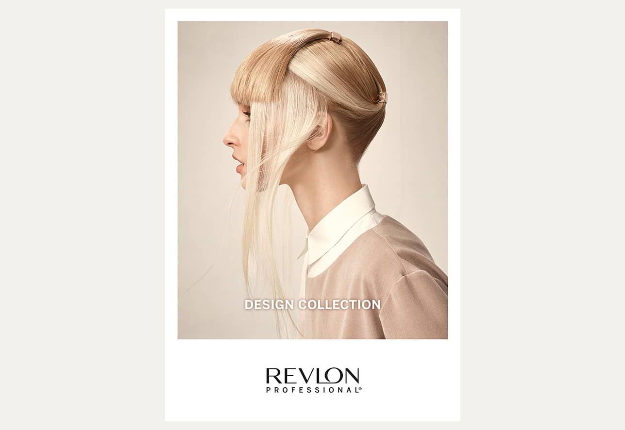 3.DESIGN-COLLECTION-REVLON