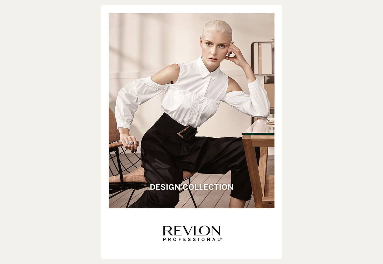 5.DESIGN-COLLECTION-REVLON