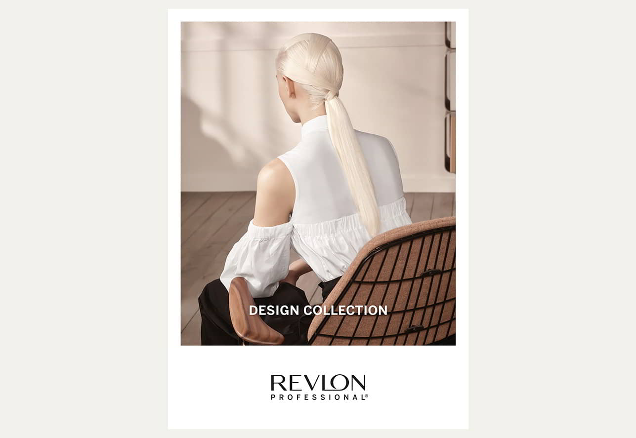 6.DESIGN-COLLECTION-REVLON