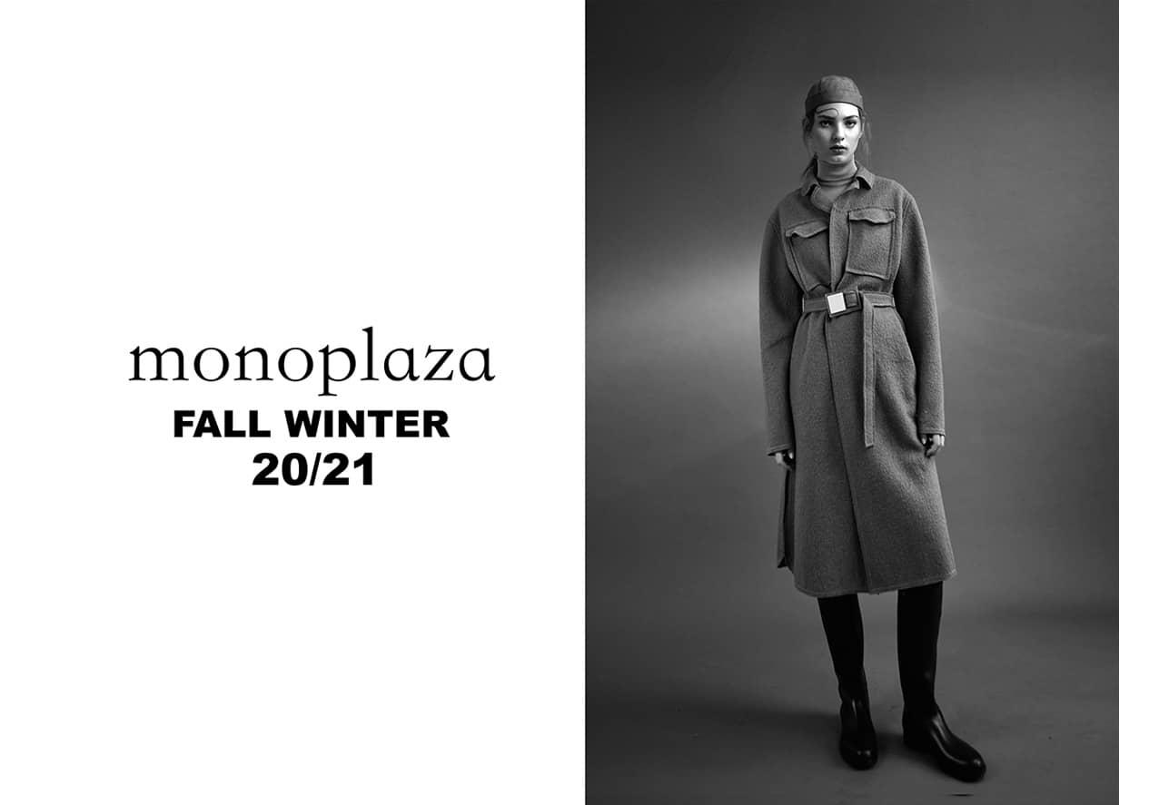 MonoplazaFW2021-1